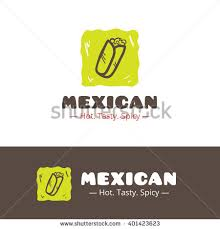 food logo stock images royalty free images u0026 vectors shutterstock