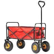 Remorque Casto by Chariot De Transport Pliant De Transport Pliant 4 1428414 Jpg 960x960