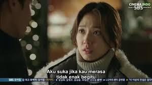 film pinocchio subtitle indonesia pinocchio ep 13 korean drama subtitle indonesia vidio com