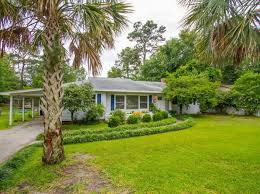 House With Inlaw Suite For Sale In Law Suite Wilmington Real Estate Wilmington Nc Homes For