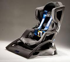 siege auto bebe mercedes siege auto sparco en carbone