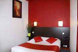 chambre prune et gris deco chambre prune avec tableau couleur prune capture palette
