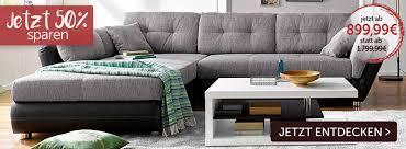 couch auf raten sale bei cnouch de