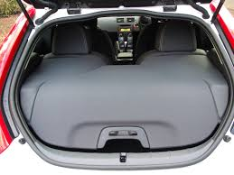 the volvo site volvo c30 luggage cover volvo c30 pinterest volvo c30 volvo