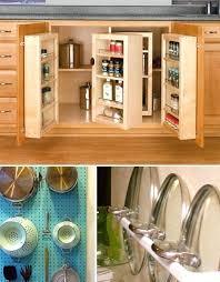 small apartment kitchen storage ideas small apartment kitchen storage small apartment hacks kitchen