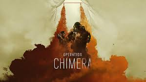 siege keyo rainbow six siege s chimera operators will convey drones and