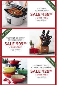 ray ban thanksgiving sale sur la table black friday 2017 sale u0026 deals blacker friday