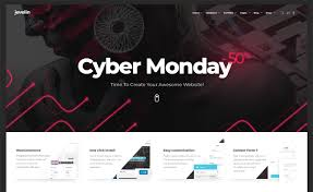 Living Well Network Deals by Black Friday Wordpress Deals U0026 Offers 2017 Colorlib