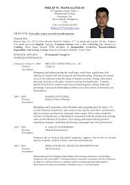 Medical Doctor Resume Example Resume by Sample Resume Doctor Philippines Resume Ixiplay Free Resume Samples