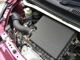 bmw 520d vs lexus es250 february 2012 motoring malaysia