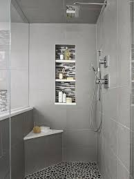 best 25 bathroom showers ideas on pinterest master bathroom