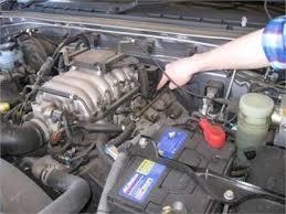 ford 4 0 sohc engine diagram 2 3 liter ford engine diagram wiring
