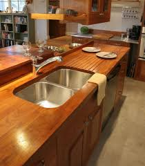 100 hickory butcher block countertops butcher block