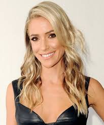 how to do the hairstyles from sleepless in seattle kristin cavallari instyle com