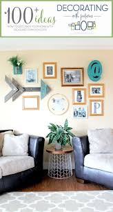 Ideas For Decorating Your Home 405 Best Interior Decor Galleries And Wall Art Images On