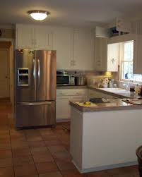 small u shaped kitchen layout ideas ten reasons you should fall in with small u shaped kitchen