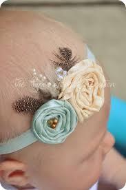 s headbands 1912 best headband ideas images on fabric flowers