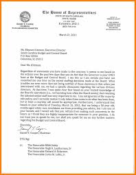 5 approved sap appeal letter example biodata sample