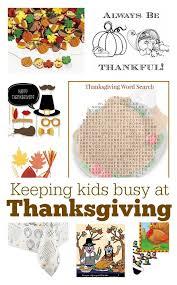 1091 best kid crafts activities tips u0026 tricks images on