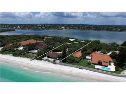 Casey Key Florida Map by Casey Key Real Estate 31 Homes For Sale Fl Michael Saunders