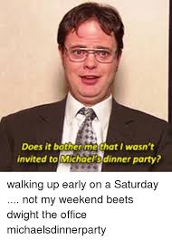 Best Office Memes - 25 best memes about dwight the office dwight the office memes