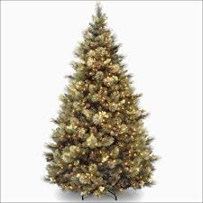 100 balsam hill fir artificial christmas tree balsam hill