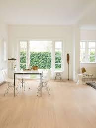 White Oak Laminate Flooring Uk Perspective Oak White Oiled Ufw1538 Laminate Flooring