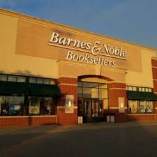 Barnes Nob Barnes U0026 Noble Booksellers Bookstores 2323 Sagamore Pkwy S