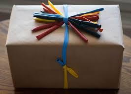 gift box wrapping 24 and incredibly useful gift wrap diys