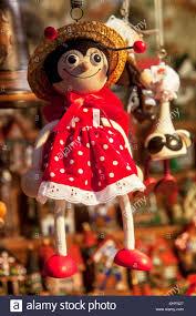 wood toys shop stock photos u0026 wood toys shop stock images alamy