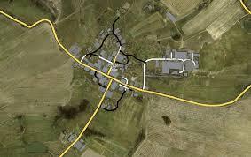 Dayz Sa Map Vybor Dayz Wiki