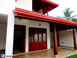 House Plans Sri Lanka Kitchen Designs Sri Lanka Pantry Kitchenkitchen And Pantry