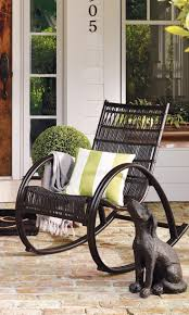 Grandin Road Outdoor Rugs Furniture Great Grandinroad Furniture For Any Space Room