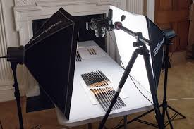Product Photography Product Photography Courses For Web And Print