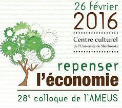 bureau d udes environnement appel à communications 28e édition du colloque de l association