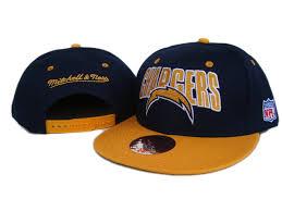 caps selber designen new era selbst gestalten new era cap selbst designen mitchell