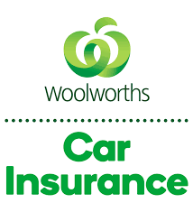 car insurance beat quote woolworths car insurance reviews productreview com au