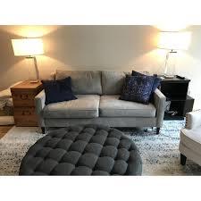 west elm hamilton sofa aptdeco