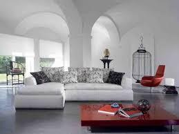 Italian Designed Furniture Sofa Design Italian White Sofa - Italian designer sofa
