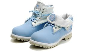 womens boots blue womens blue timberland shoes are selling look more vitality