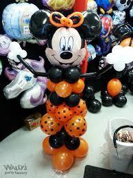 49 best halloween party images on pinterest halloween recipe 16 best halloween balloons images on pinterest halloween
