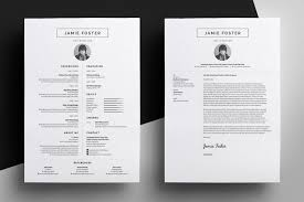 well designed resume examples for your inspiration cool templates
