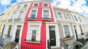 most expensive house in the world 2013 with price london property market u0027will resist price crash u0027