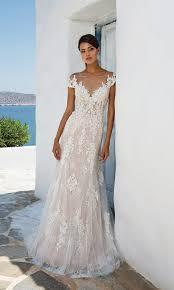 summer wedding dresses uk 8963 wedding dress justin summer 2018