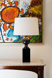 19 best lifestyle u0026 inspiration table lamps images on pinterest