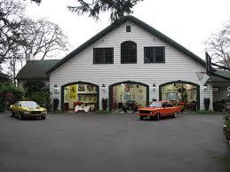cool garages worlds most beautiful garages exotics insane garage picture