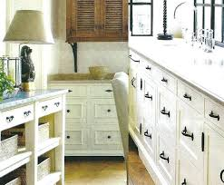 white kitchen cabinets with black hardware white cabinet pulls farmhouse cabinet pulls kitchen traditional