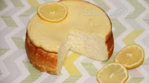 cuisiner des gateaux gâteau au fromage blanc et au citron recette par cuisine en folie