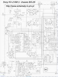 sony xplod wiring diagram u0026 thomrichards jpg