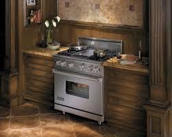 santa clarita appliance expert 70 photos u0026 172 reviews